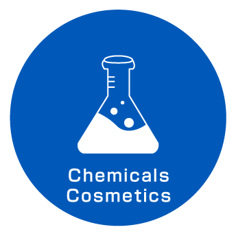 Chemicals / Cosmetics