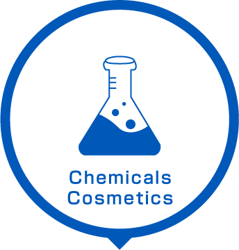 Chemicals / Cosmetics