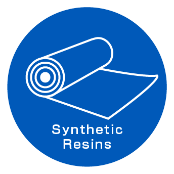 Synthetic Resins