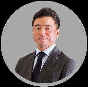 President and CEO Yukichika Koike