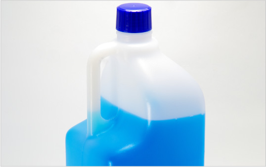 Lubricants and detergents