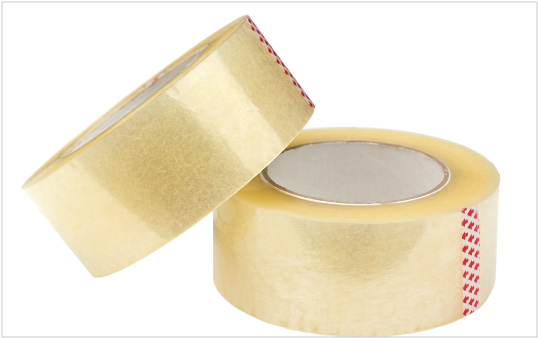 Insulating and adhesive tapes