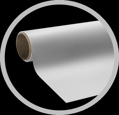 Microporous membrane