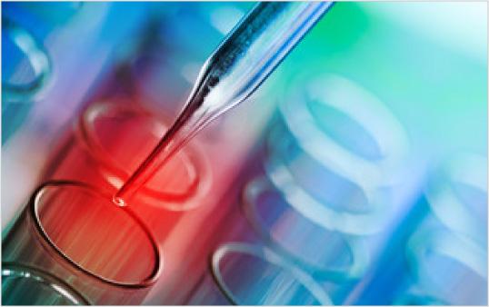 Industrial Organic and Inorganic chemicals