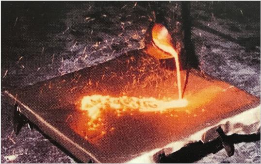 断熱材・耐熱材、補強材