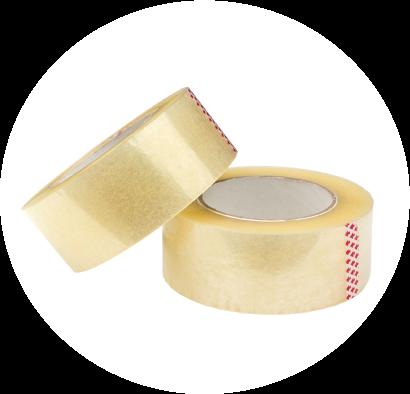 Sealants, insulating parts